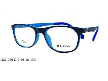 Оправа OLIVA 1066 C10