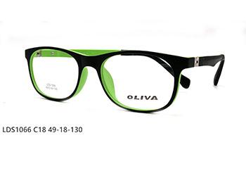 Оправа OLIVA 1066 C18