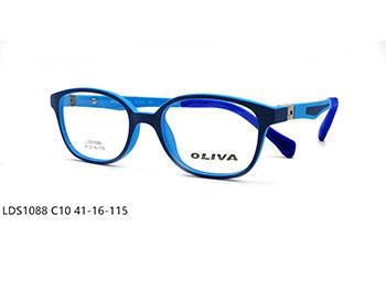 Оправа OLIVA 1088 C10
