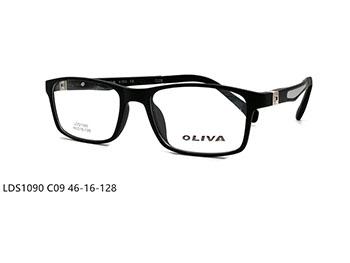 Оправа OLIVA 1090 C09