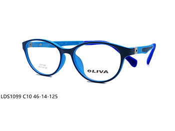 Оправа OLIVA 1099 C10