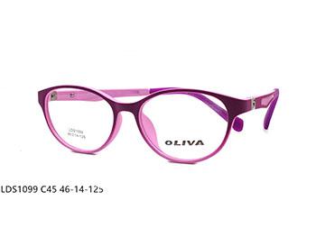 Оправа OLIVA 1100 C01
