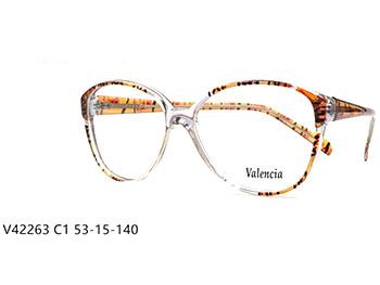 Оправа Valencia V42263 C1